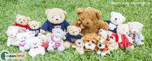 customized soft toys plush toys stuffed toys