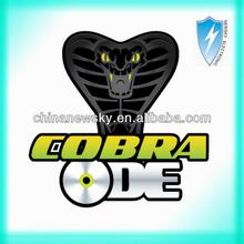 Cobra ODE QSV for PS3 Slim
