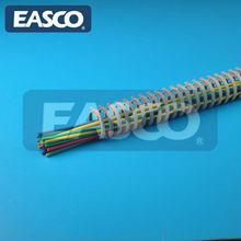 EASCO Type FD Flexible Wiring Duct