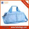 new design fashion small travel bag