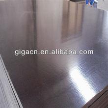 Marine boards phenolic glue for malaysia market