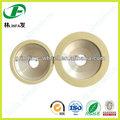Queria ferramentas diamantadas importador, produtos da china