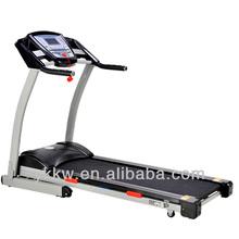 Mini electric pro fitness sport track treadmill