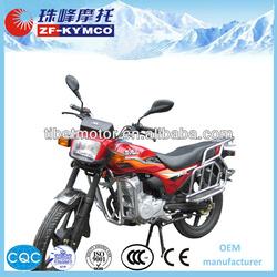 Chongqing motorcycle factory 200cc enduro motorcycles ZF150-3C(XIV)