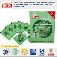 Kakoo Organic Green Tea Prices In India