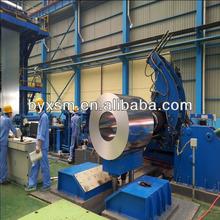 galvanized steel sheets zinc coating 275gsm