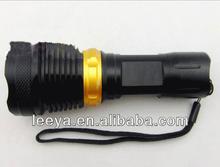 flashlight torch scuba diving underwater torch