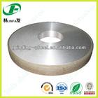 Marble polishing pad,diamond grinding wheel