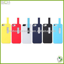made in china Wifi Signal Enhancer Antenna Boost Protect Case for Iphone5/5S