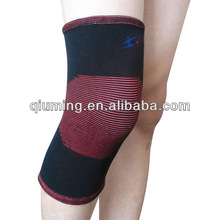 professional medical protector knee protect band