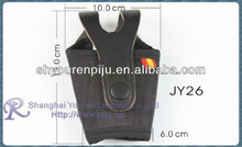 high quality military/ police hancuff pouc