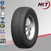 wholesale PCR Passenger car tire 165/70R13