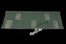 roofing shingles/ red asphalt shingles roofing tile