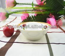 large ceramic mixing bowls,ceramic popcorn bowl,ceramic dog bowls wholesale