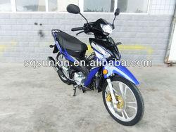 Popular 110cc 120cc cub motorcycle