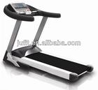 gym commercial treadmill/treadmill fitness equipment commercial/commercial treadmill for sale