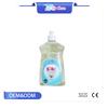 Cleaning Liquid For Feeding Bottles, Vegetable & Fruit Cleaning