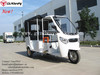 2014 CLASSICAL ELECTRIC TRICYCLE,ELECTRIC RICKSHAW,BATTERY DRIVE TUKTUK 1100W MOTOR