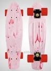Handle Skateboard For Sale