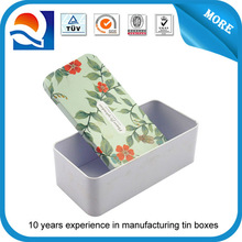 high quality cheap gift boxes, empty gift boxes, walmart gift tin boxes