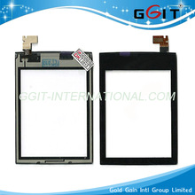 Touch Screen Digitizer Glass Pad Panel For Nokia Asha 300