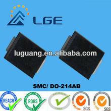 3000W SMD TVS Diode 3.0SMDG160A