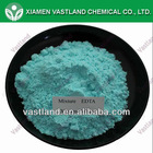 High quality mixture of aromatic nutrients edta powder