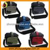 luxury digital dslr camera bag for women/girls/ladies