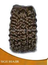 latin wave hair