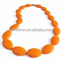 Food Grade Safe Cute Hawaiian Necklace