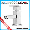 wash basin tap models in high quality