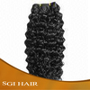 brazilian deep wave hair styles