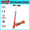 adult kick scooter for sale With CE approved
