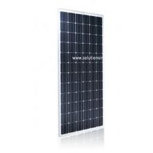 Monocrystalline Solar Panel 18V 100Watt