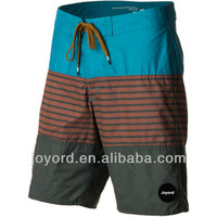 custom mens australian board shorts