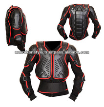 Body Armour Jackets Motorbike Safety Jackets Protection Jackets