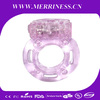 /product-gs/strong-vibration-cock-ring-love-ring-sex-toy-for-couple-1552274612.html