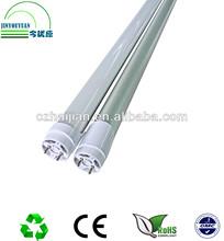 led tube glass