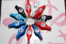 2014 football team bracelet for world cup 11 teams