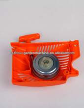 5200 chainsaw easy starter -one way bearing