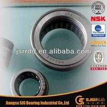 NSK/ Timken/ RHP/ SJG&SJG roller bearing 22216