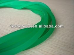polyurethane round belt