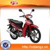 Mini new wholesale china motorcycle 49cc