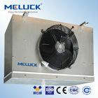 MAC series air coolers refrigerator chiller