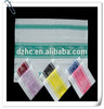 terry toweling fabric cloth wholesale/manufacture in China