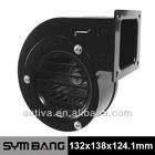 AB13263 Sirocco Fan Blower