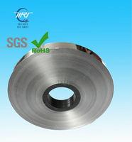 2013 Hot sale Aluminum Foil ALU PET Tape