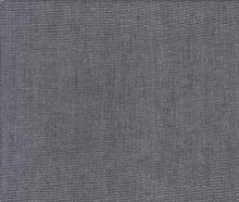 Oxford cotton yarn dyed fabric