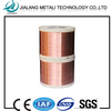 Power transmission electrical material china plated type
