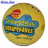 2014 china sporting rubber Playground ball 7''